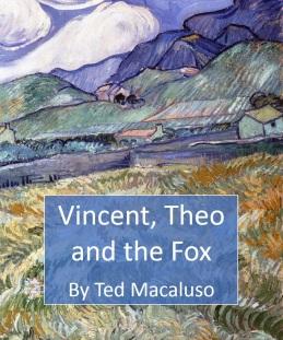 Vincent cover 17x10-5 2-11 half for v3-3