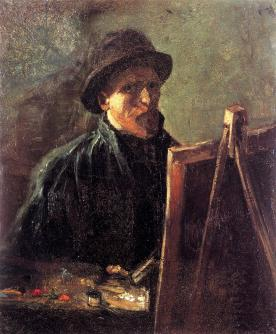 self-portrait-with-dark-felt-hat-at-the-easel-1886(1).jpg!HD
