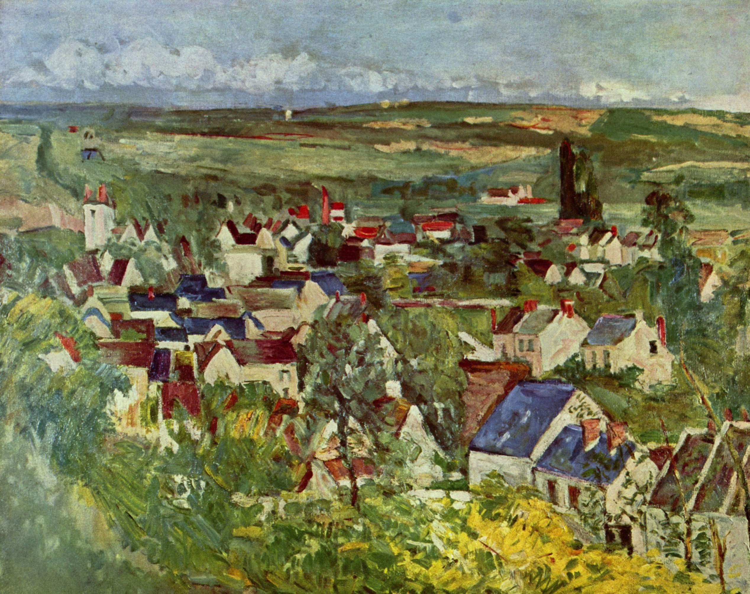 view-of-auvers-1873