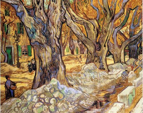 large-plane-trees-1889blog
