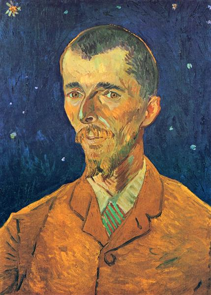 portrait-of-eugene-boch-1888large