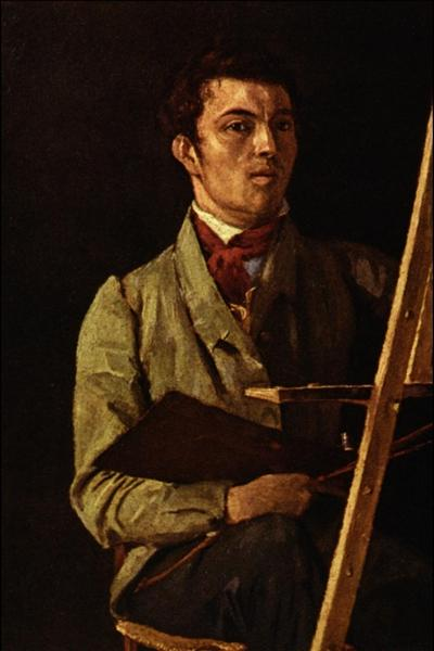 self-portrait-sitting-next-to-an-easel-1825large