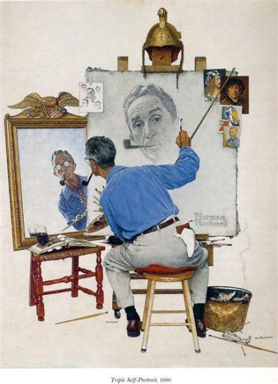 self-portraitlarge