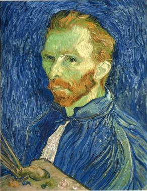 self-portrait-with-pallette-1889large