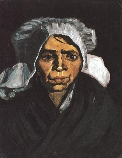 head-of-a-peasant-woman-with-white-cap-18841
