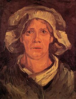 head-of-a-peasant-woman-with-white-cap-1885-6large
