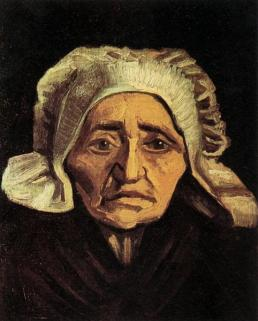 head-of-an-old-peasant-woman-with-white-cap-1884-1large