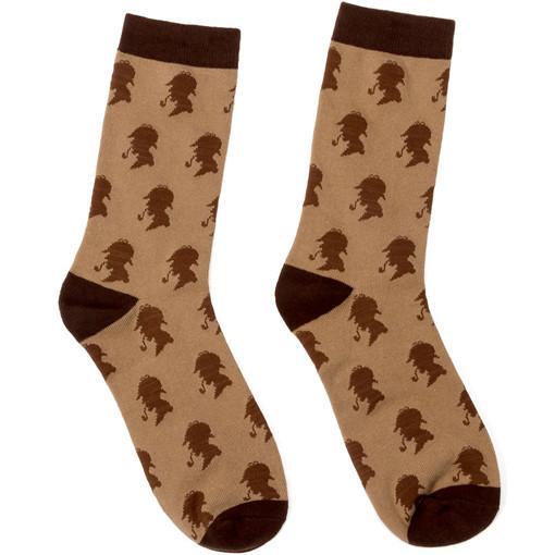 sherlock_socks_main_grande