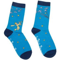 the-little-prince-socks-51552-p_grande