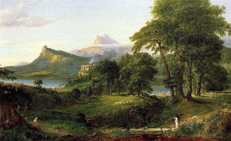 the-arcadian-pastoral-state-1836.jpg!Large