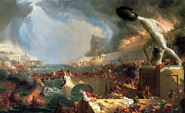 the-course-of-empire-destruction-1836.jpg!Large