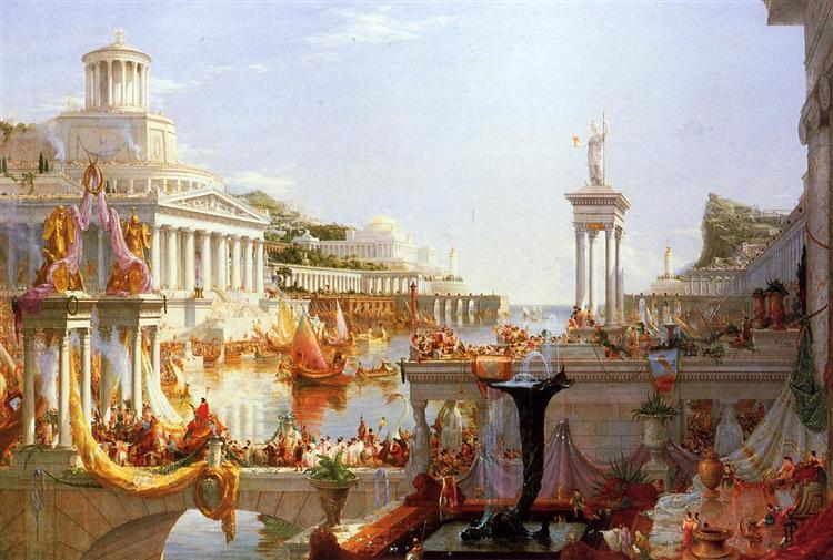 the-course-of-empire-the-consummation-of-the-empire-1836.jpg!Large