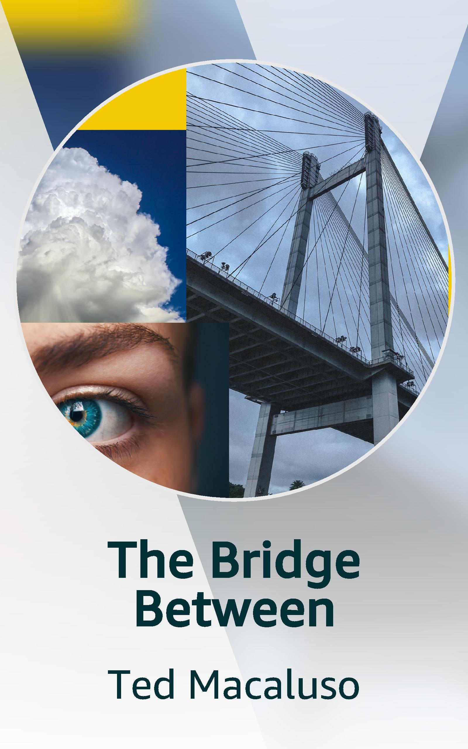 digital_book_cover